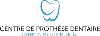 Cathy Dupuis-Labelle Denturologiste